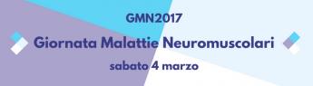 GMN2017-social-vuoto