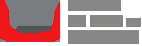 logo_appi_associazione_pre_i_pazienticon_ipoparatiroidismo